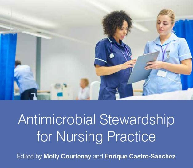 Nursing around the world: a perspective on growing concerns and the shortage of care